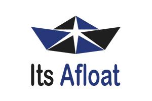 itsafloat
